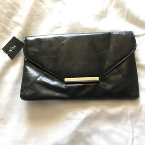 Style & Co Envelope Clutch